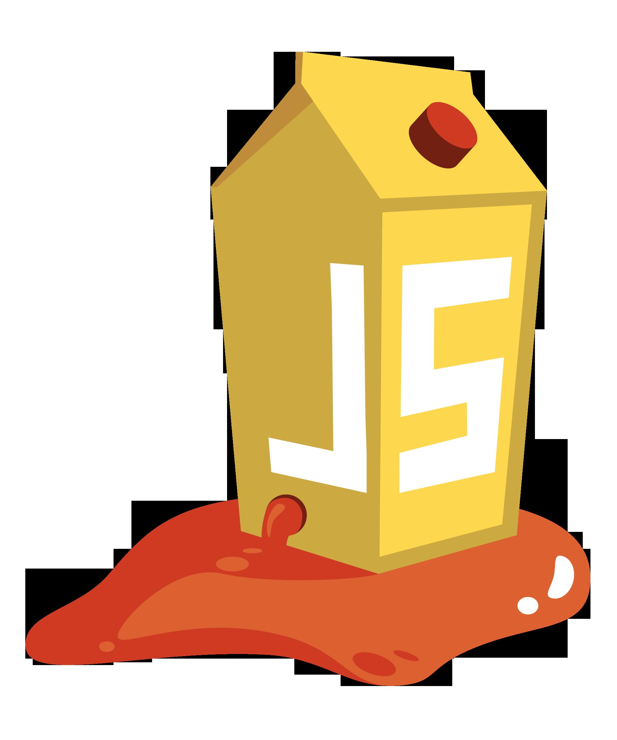 OWASP  Juice Shop – Intro & Trivial Challenges