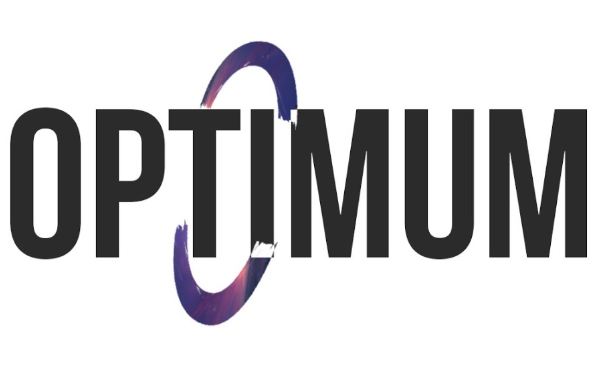 HTB – Optimum