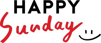 HTB – Sunday