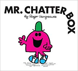 HTB – Chatterbox