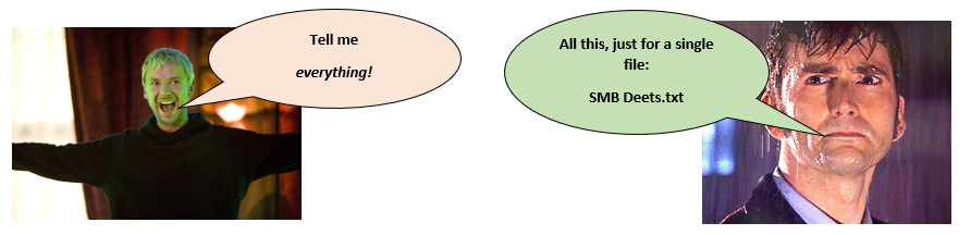 Ep 2: Understanding Responder